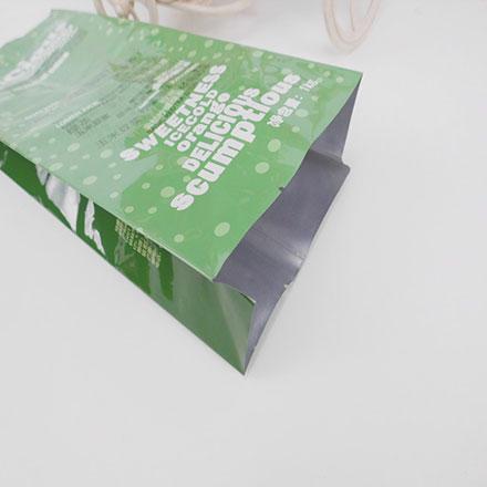 Eco Friendly Plastic Bag