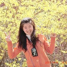 Rose Duan
