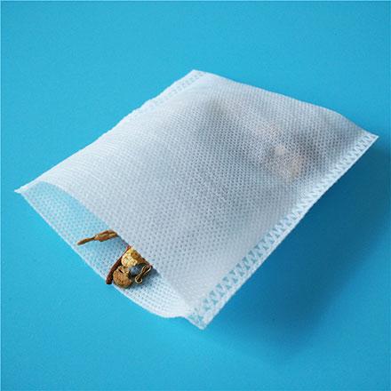 Heat Seal Non Woven Bag