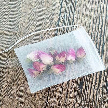 Nylon Tea Bag