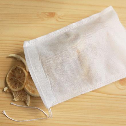 Non Woven Tea Bag